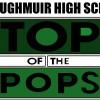 Boroughmuir Version of Logo